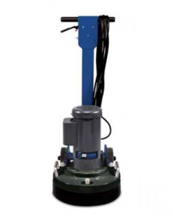 onfloor prep 16 machine